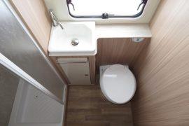 toaleta-autorulota
